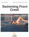 Swimming Front Crawl