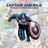 Captain America The Winter Soldier The SHIELD Report