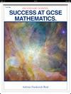 Success At GCSE Mathematics