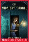 The Midnight Tunnel A Suzanna Snow Mystery