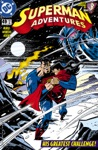 Superman Adventures 1996-2002 49