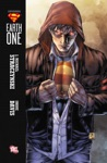 Superman Earth One Vol 1