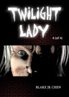 Twilight Lady 4 Of 4