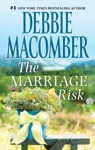 The Marriage Risk