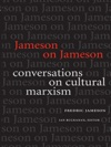Jameson On Jameson