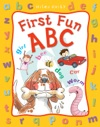 First Fun ABC