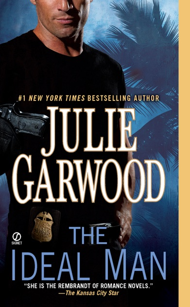the secret julie garwood pdf free