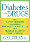 Diabetes Without Drugs