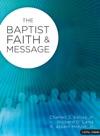 Baptist Faith  Message