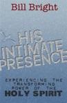 His Intimate Presence