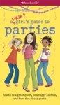Smart Girls Guide To Parties