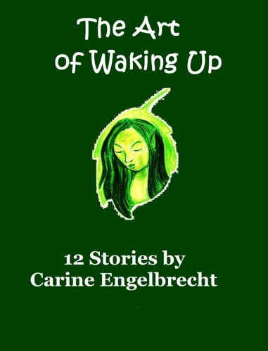 The Art of Waking Up