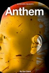 Anthem Study Guide And Book