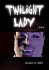 Twilight Lady 2 Of 4