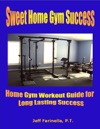 Sweet Home Gym Success