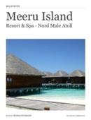 Malediven: Meeru Island