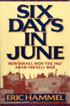 Six Days In June