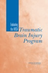 Evaluating The HRSA Traumatic Brain Injury Program