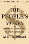The Peoples Money