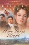 Hope Takes Flight American Century Book 2