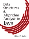 Data Structures And Algorithm Analysis In Java Third Edition