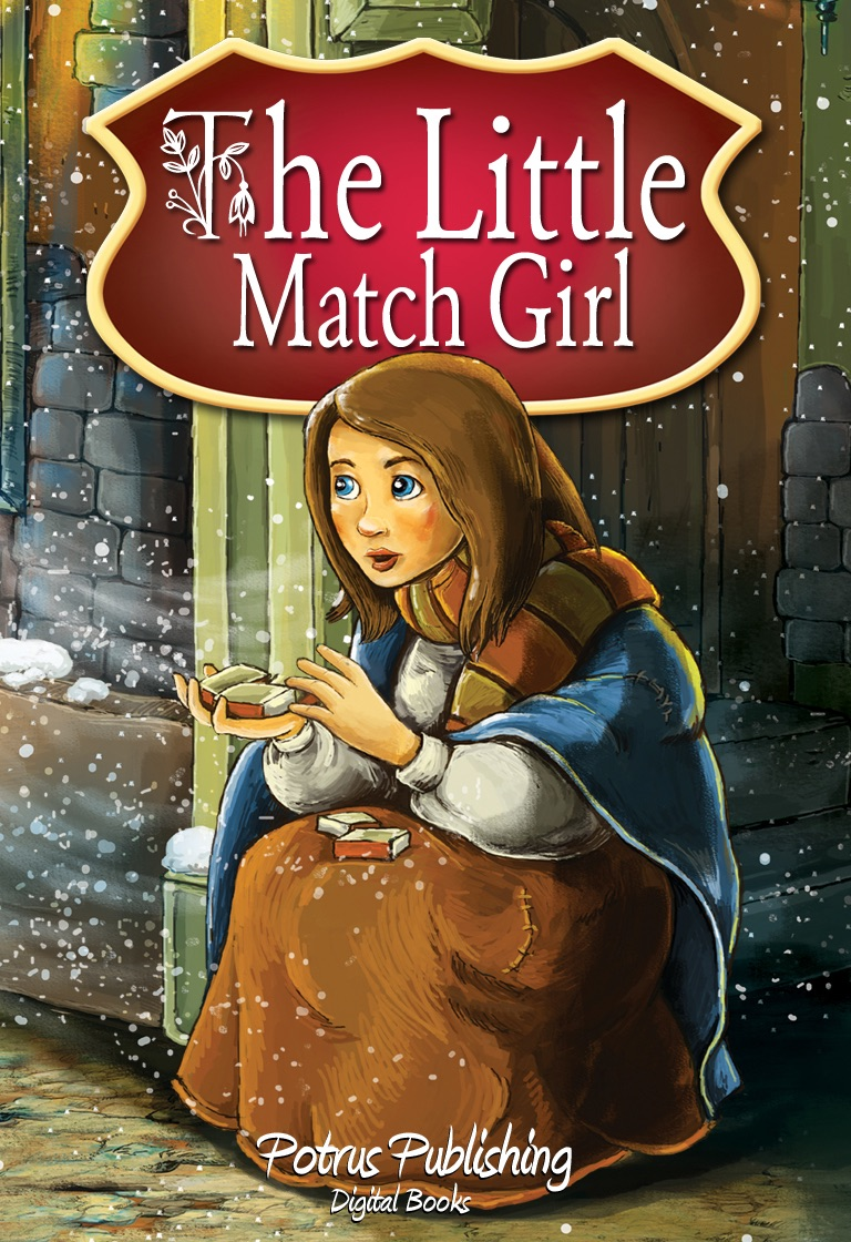 Book about girl dating fairy