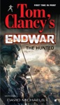 Tom Clancys EndWar The Hunted