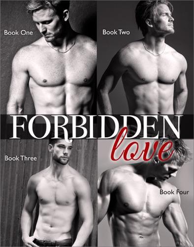 Forbidden Love Series Submissive Romance