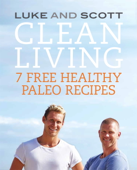 Clean Living: 7 Free Healthy Paleo Recipes