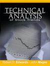Technical Analysis Of Stock Trends By Robert D Edwards And John Magee