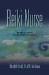 Reiki Nurse