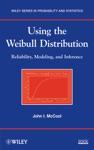 Using The Weibull Distribution
