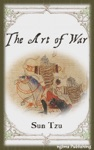 The Art Of War Illustrated  FREE Audiobook Download Link
