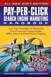 Pay-Per-Click Search Engine Marketing Handbook