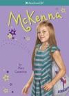 McKenna