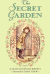 The Secret Garden Complete Text