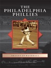 Philadelphia Phillies The