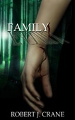 Family: The Girl in the Box #4