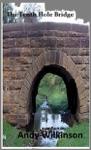 The Tenth Hole Bridge