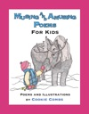 Musing And Amusing Poems For Kids
