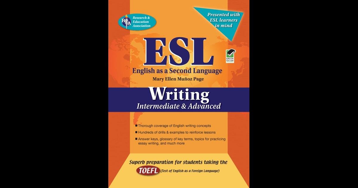 Intermediate 2 english essay help