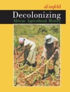 African Agricultural History