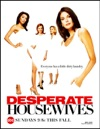 ABCs Desperate Housewives