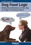 Dog Food Logic