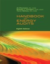 Handbook Of Energy Audits 8th Edition