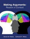 Making Arguments Reason In Context
