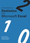 An Introduction To Statistics Using Microsoft Excel