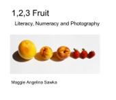 1,2,3 Fruit