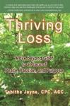 Thriving Loss