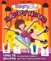 Hungry Girl Happy Hour